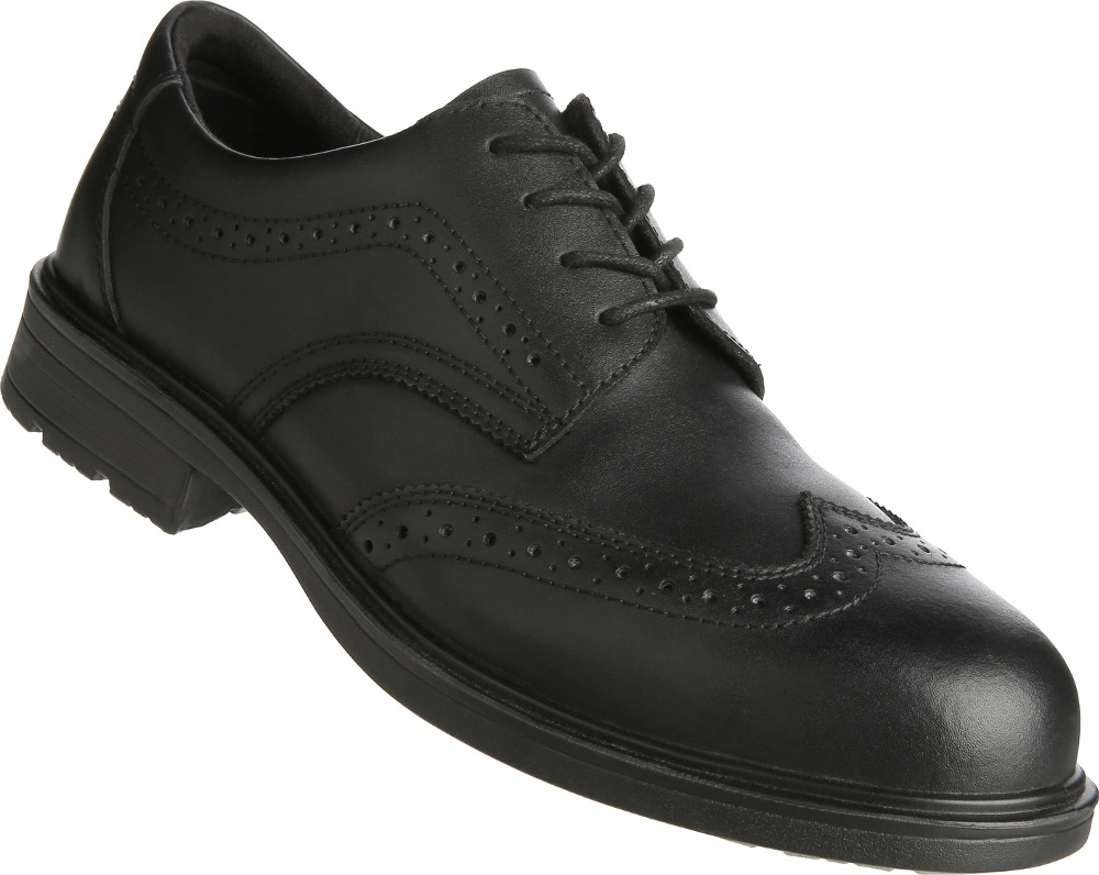 Safety Jogger Shoe Manager