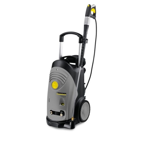 KARCHER 160 BAR HIGH PRESSURE CLEANER, 3400W, HD6/16-4M