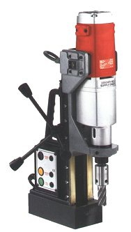 MILWAUKEE MAGNETIC DRILL, 1050W, MD4-85