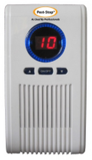 OLEE PEST STOP AIR SANITIZER ULTIMATE 1000