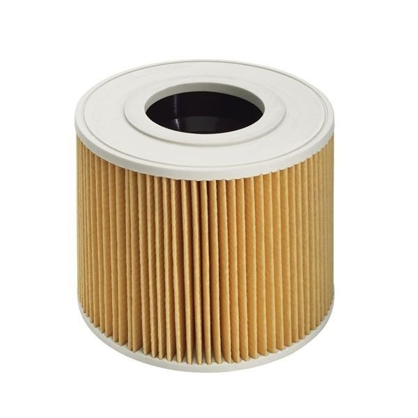 Karcher Cartridge Filter 6.414-789.0