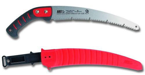 Ars Pruning Saw Uv-32e