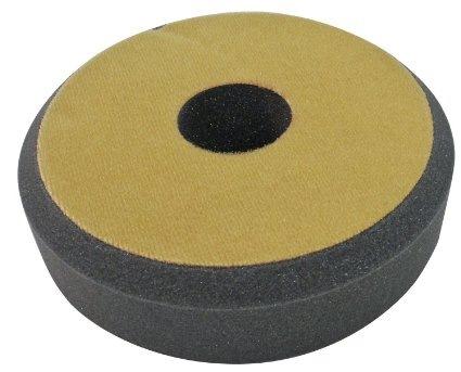 Makita Sponge Pad 190mm 193470-1 for 9227c