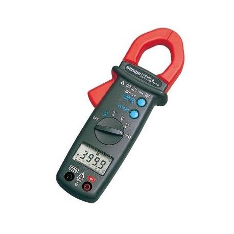 Sanwa Digital Clamp Meter DCM400AD