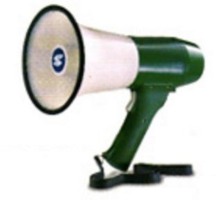 MEGAPHONE GMP-863