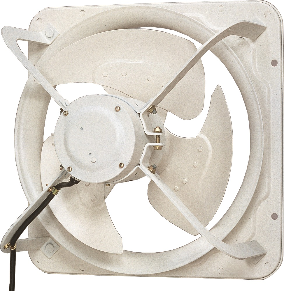 KDK INDUSTRIAL VENTILATING FAN (HIGH PRESSURE) 50CM 50GSC