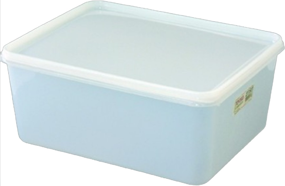 Toyogo Storage Box 2181 (pack of 6 Boxes)