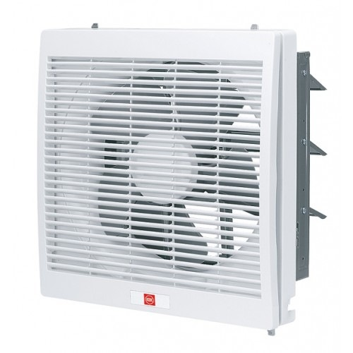 KDK WALL MOUNT VENTILATING FAN, 30CM, 30ALF