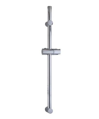 SHOWY CAUSEWAY COMPLETE SHOWER SLIDING SET 3029SR (3029-705)