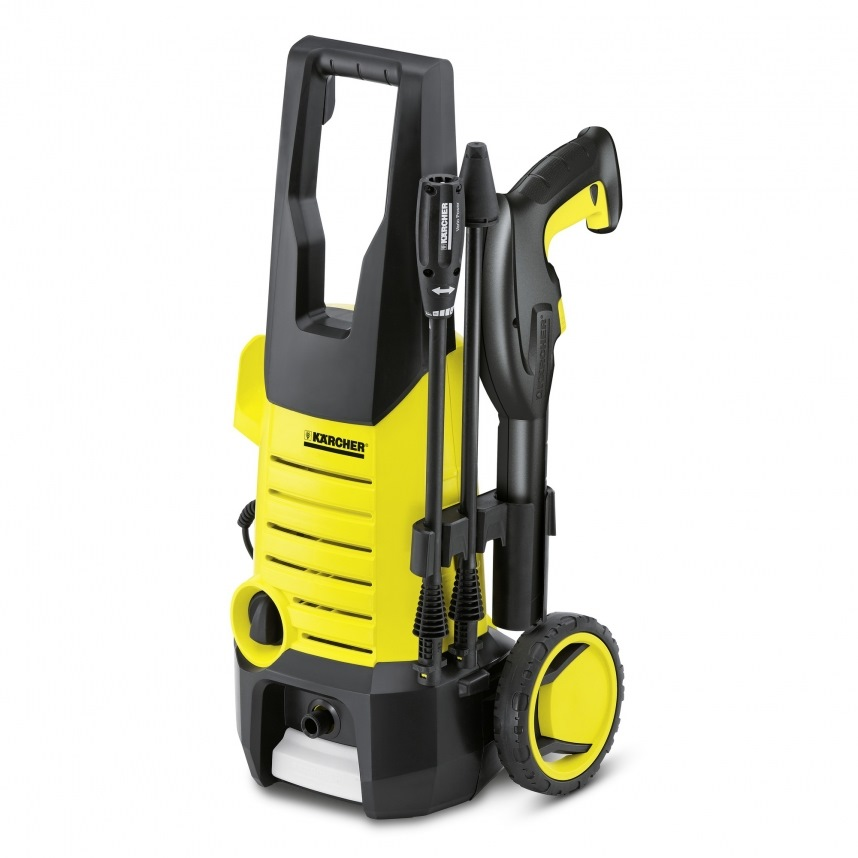 Karcher Outdoor Pressure Washer K2.360