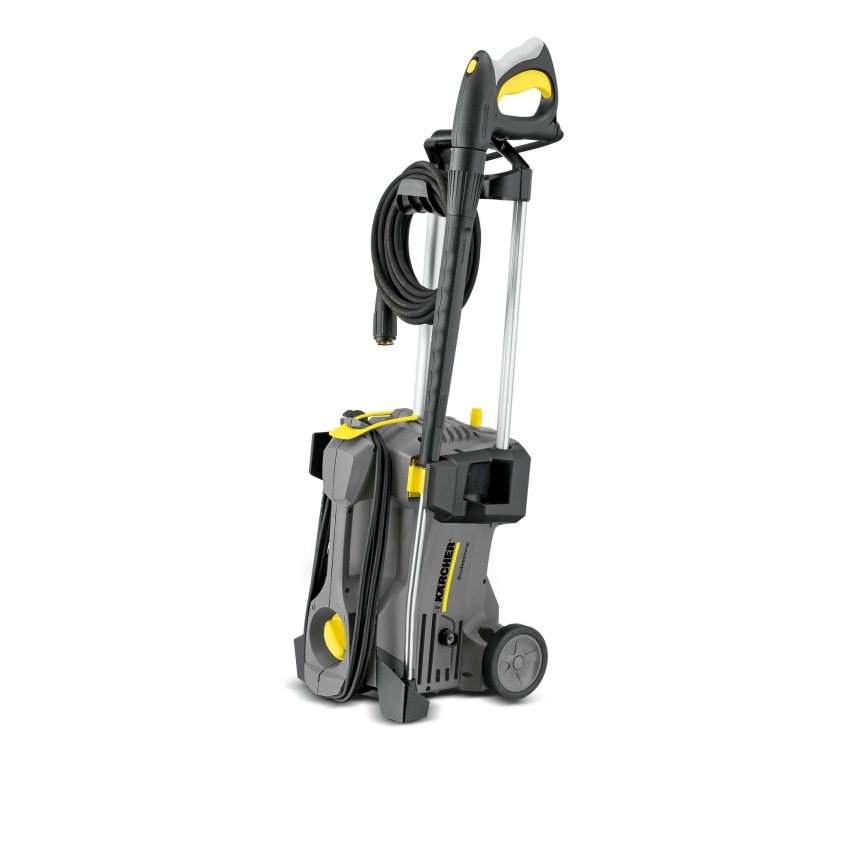 Karcher 130 Bar High Pressure Cleaner HD5/11P