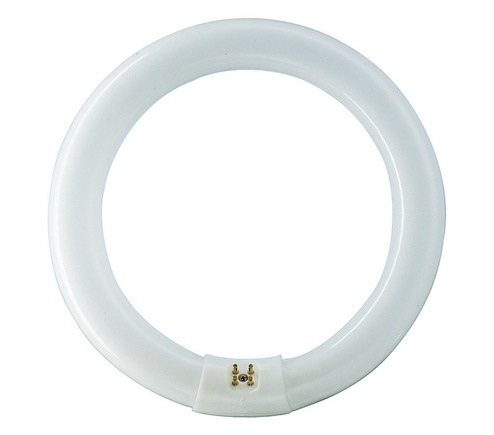 PHILIPS RING TUBE TLE22W54 DAYLIGHT