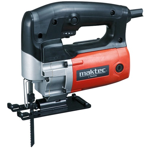 MAKTEC JIG SAW VARIABLE SPEED, 450W, MT430
