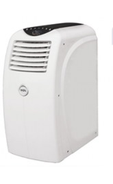 Tcl Portable Air-conditioner 20000 Btu/hr TAC-20CPA