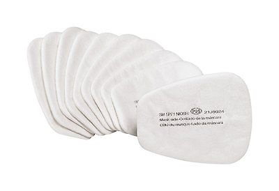 3m Filter Particulate 5p71 (aad) P95
