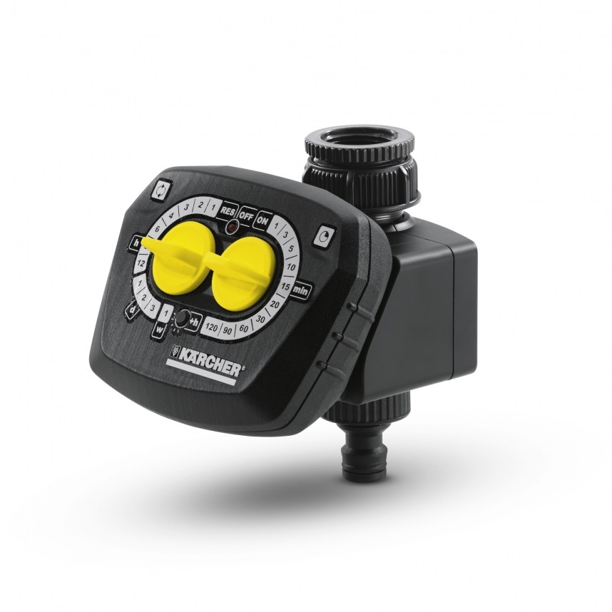 Karcher Watering Timer WT4