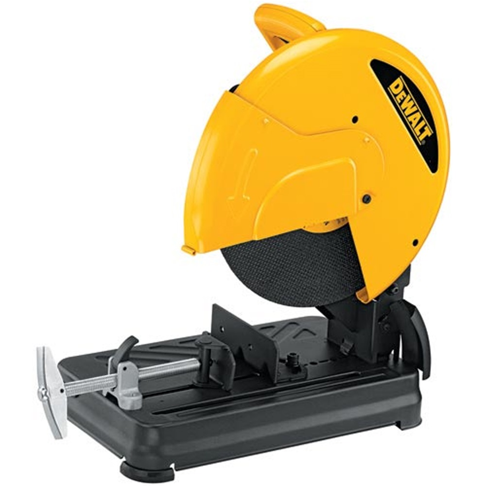 Dewalt Hd Chop Saw 355mm D28720