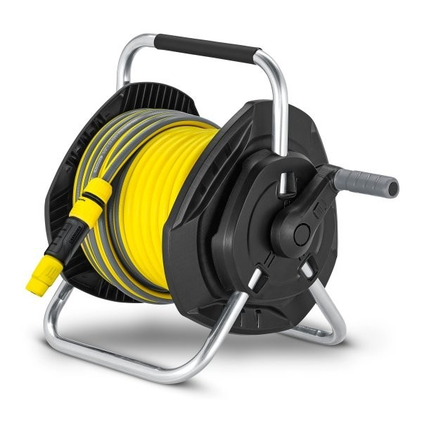 Karcher Hose Reel Kit Hr4.525