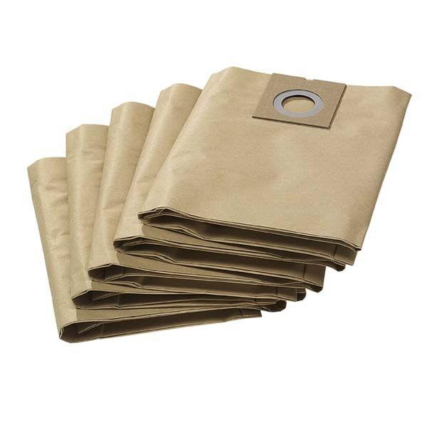 Karcher Filter Bag 6904290