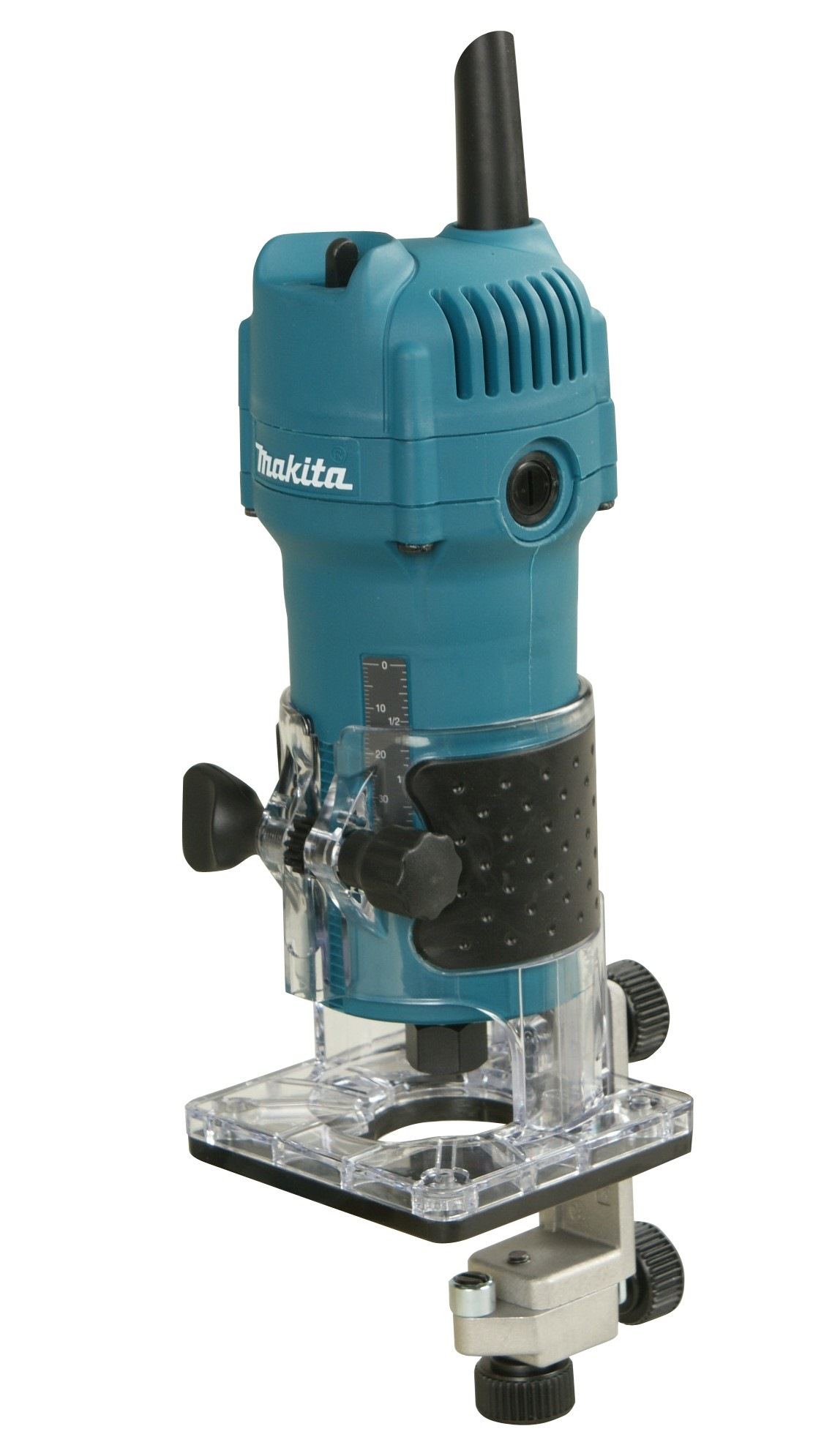 MAKITA HAND TRIMMER, 530W, 3709