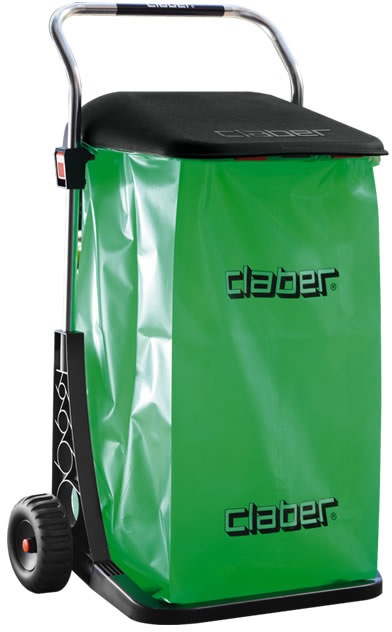 CLABER CARRY CART ECO GARDEN 8934