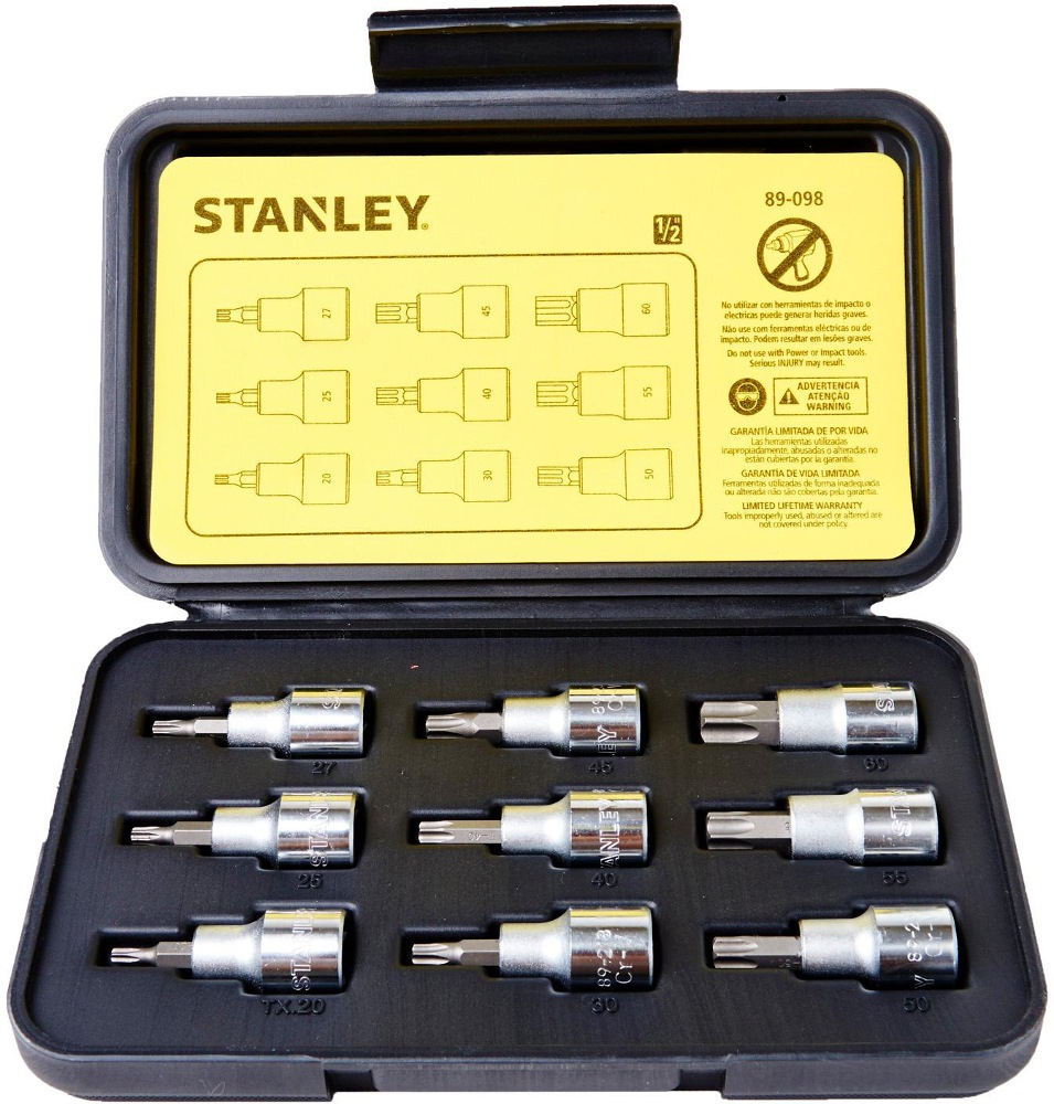 Stanley Stst73097 8 Tool Box Metal 16 Inc Cantilever 2 Layers Acr Speaker Driver Inch 20601 M Fabulous Source