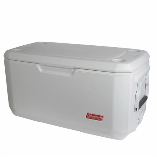 Coleman Coolers Ice Boxes