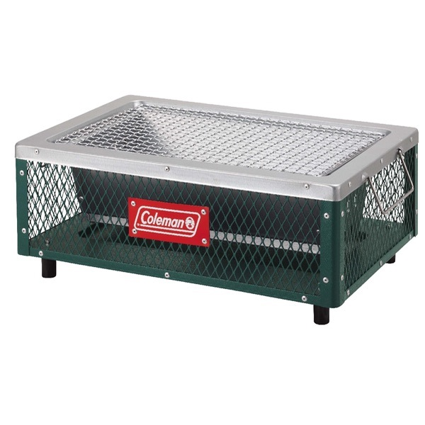 Coleman Cool Stage Grill Table Top 1709368