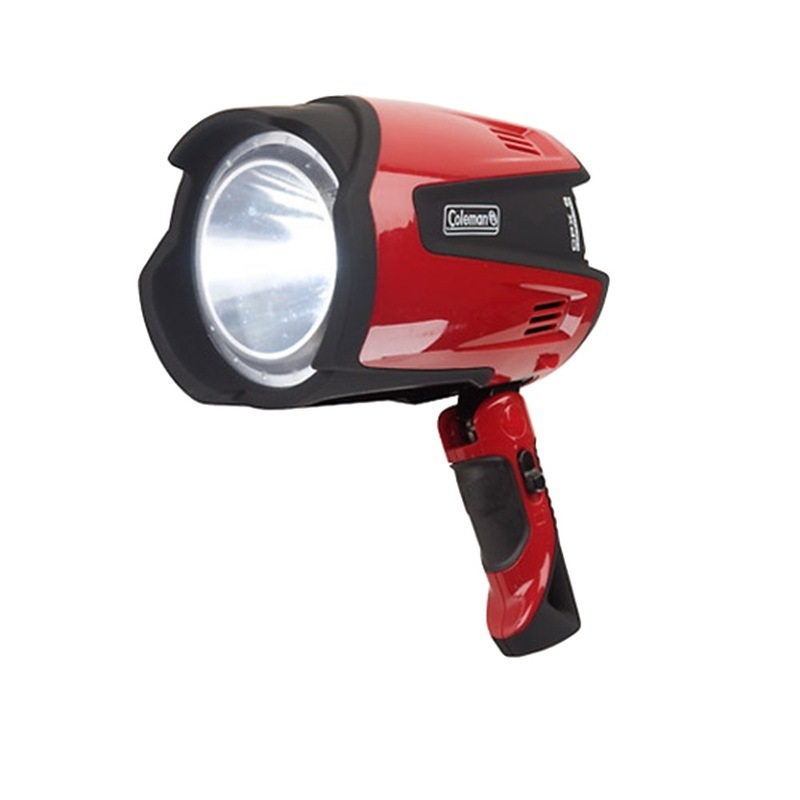 COLEMAN CPX 6 LED SPOTLIGHT