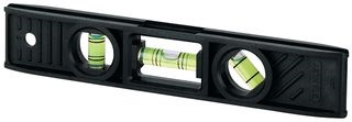 "STANLEY THRFITY TORPEDO LEVEL 8"" 42294"