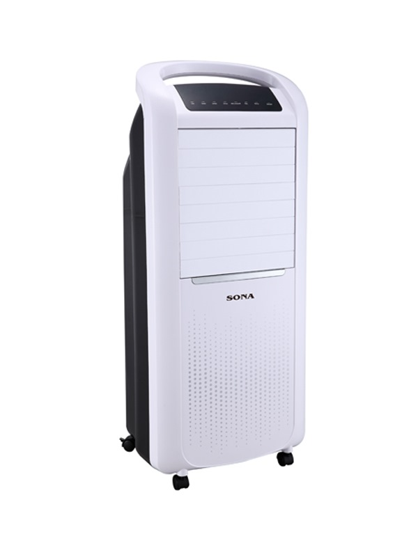 SONA REMOTE CONTROL AIR COOLER SAC6029