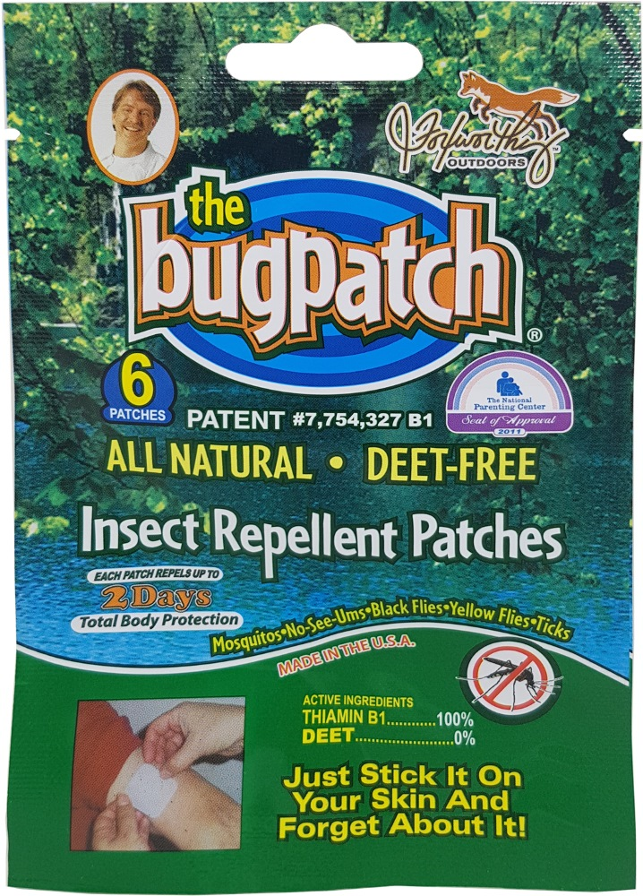Find Insect Pest Control Products In Singapore Best Price On Eezee