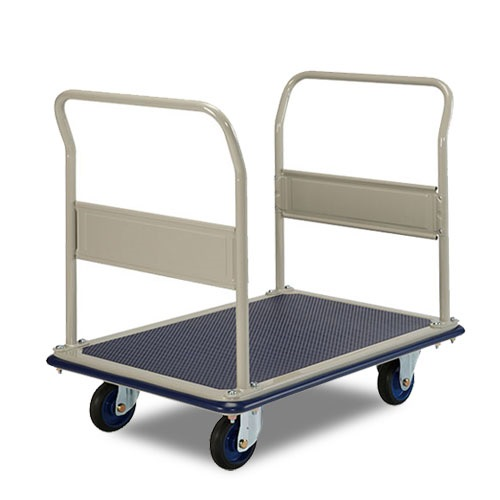 Prestar Dual Handle Trolley NF303