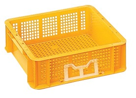 Npc Plastic Container 8l NTC112
