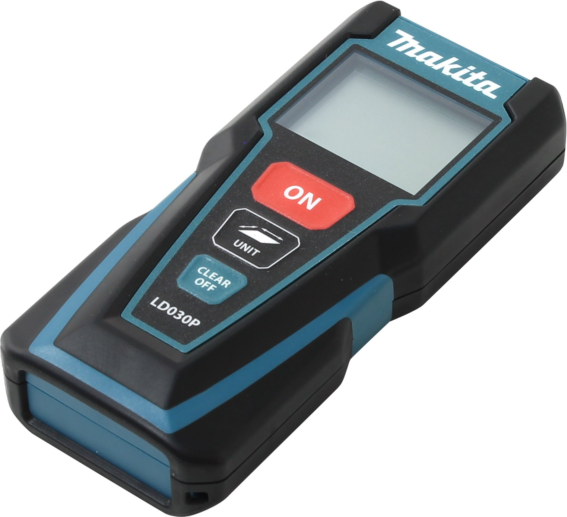 MAKITA LASER DISTANCE MEASURE 30M LD030P