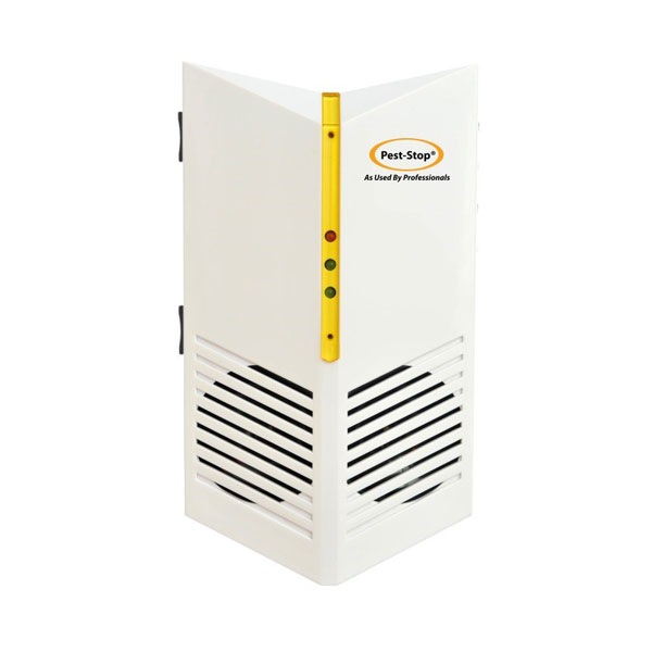 OLEE DUAL ACTION PEST REPELLER 5000