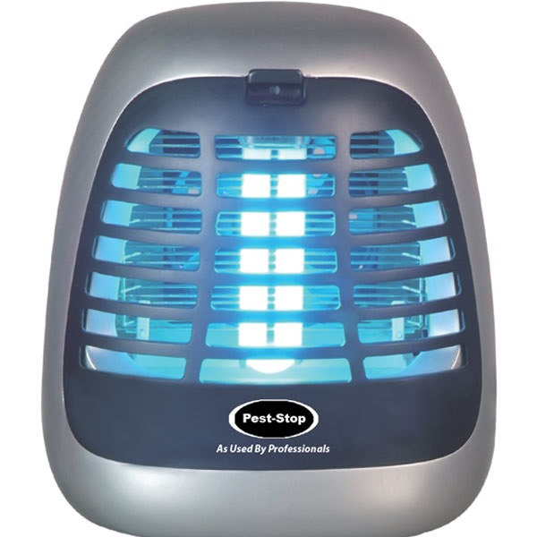 OLEE ELECTRONIC MOSQUITO AND INSECT KILLER 300MIK