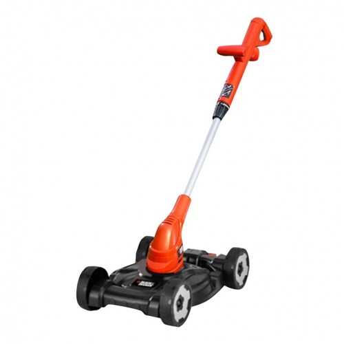 Black and Decker 3-in-1 Grass Trimmer 450w GL4525CM