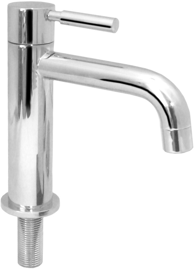 Arino T-1019b Basin Tap With Lever Handle