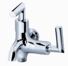 ARINO T-1031A TWO WAY TAP LEVER HANDLE