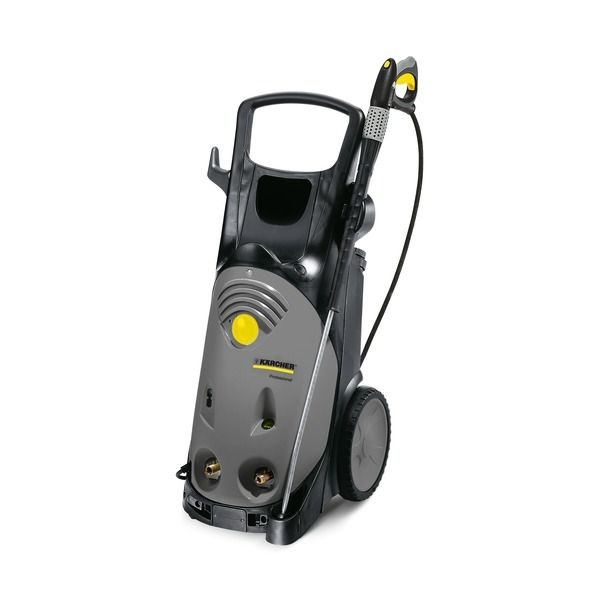 KARCHER HIGH PRESSURE CLEANER HD10/25-4S