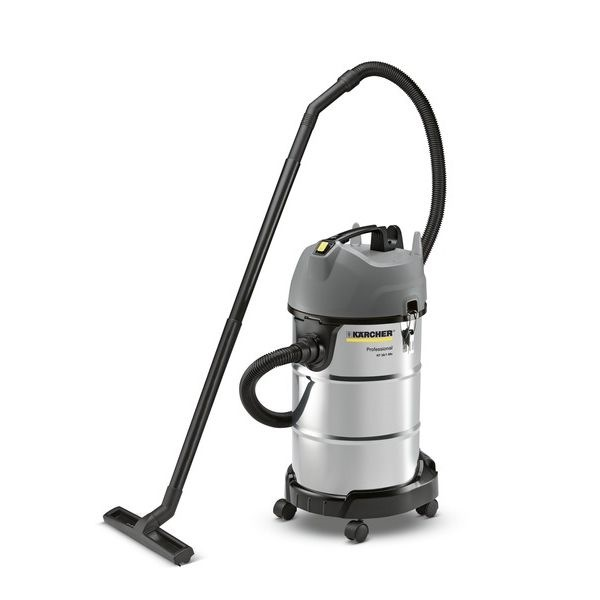 KARCHER WET & DRY VACUUM CLEANER NT38/1 ME CLASSIC