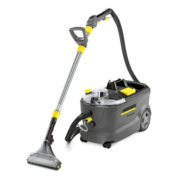 Karcher Spray-Extraction Cleaner PUZZI 10/2 ADV