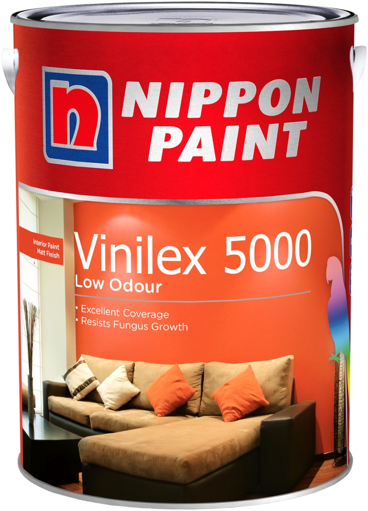 find interior paints in singapore best price on eezee