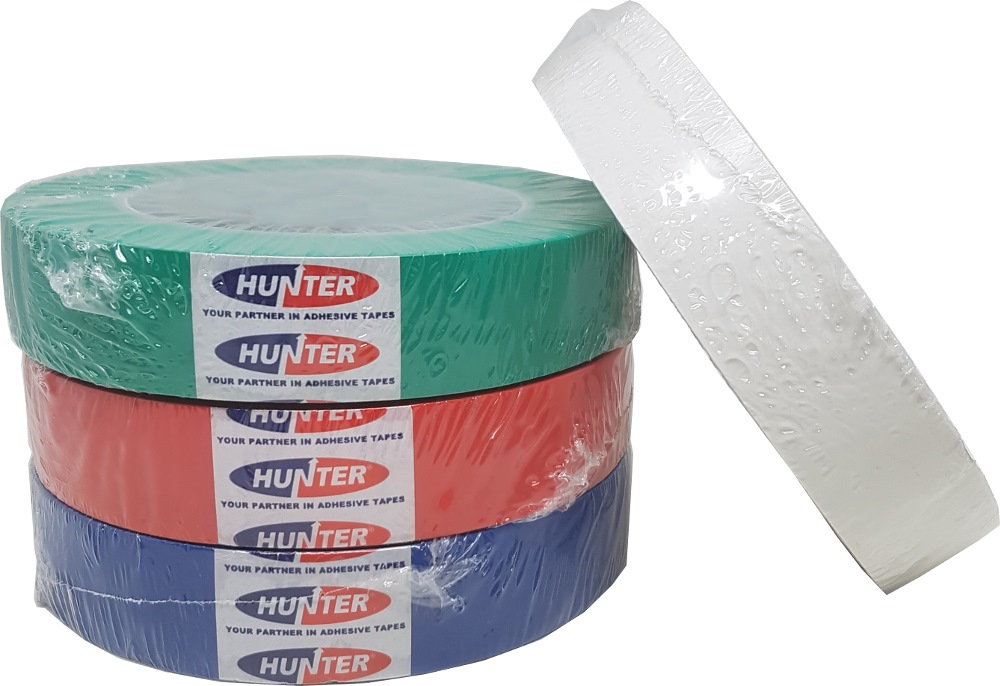 Hunter Floor Marking Tape 33m (carton)
