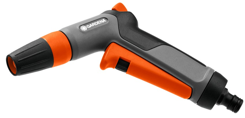 GARDENA CLASSIC CLEANING NOZZLE G18301-20