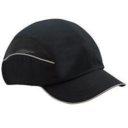 QUEBEE SPEAR BASE BALL CAP [EN812]