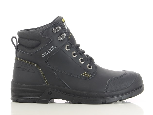 1046f9efe28 Find Safety Shoe In Singapore - Eezee
