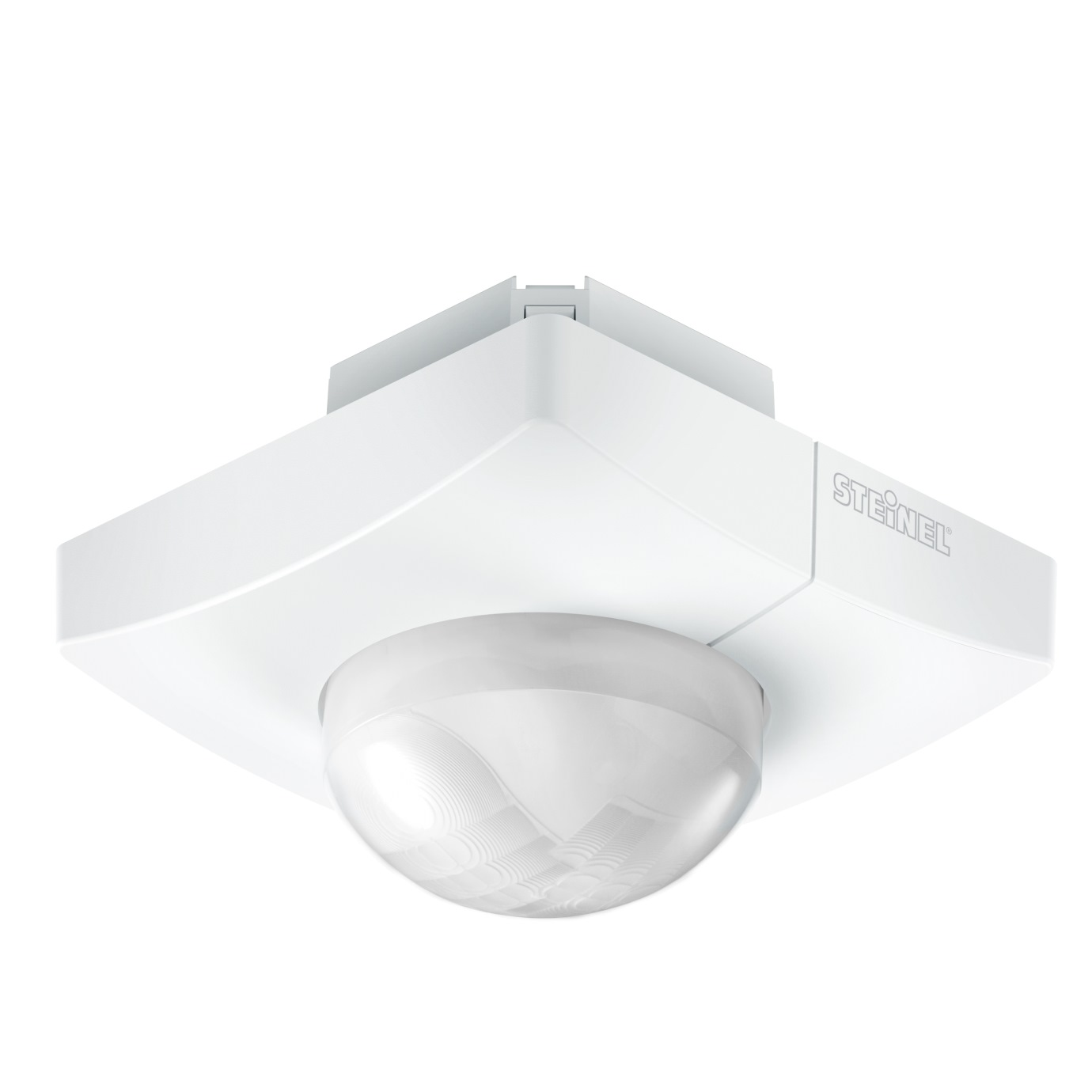 Steinel Passive Infrared Motion Detector Is 345 Mx Highbay