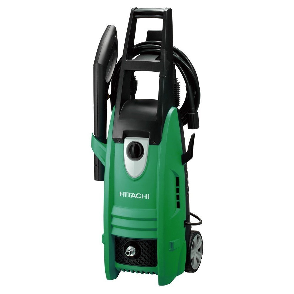 Hikoki 130bar Pressure Cleaner, 1600w, AW130